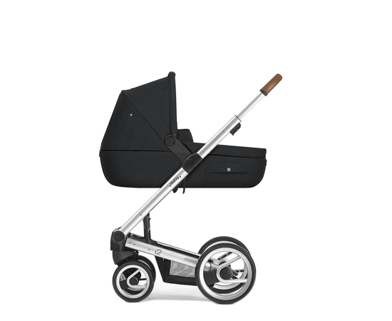 Детские коляски Mutsy